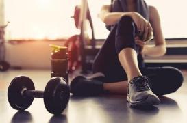 Activité physique : les nouvelles recommandations américaines