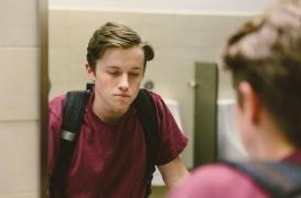 Dépression : se souvenir de moments heureux réduit les risques chez les adolescents