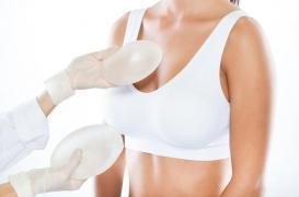 Les prothèses mammaires en silicone augmentent le risque de maladies auto-immunes