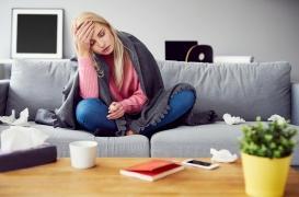 Virus, infections : comment éviter d'attraper les premiers rhumes ?