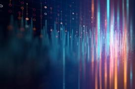 Un logiciel capable de diagnostiquer le stress post-traumatique à la voix