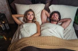 Couple : comment améliorer son plaisir sexuel ?