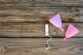 Choc toxique : les tampons bio et les coupes menstruelles augmentent le risque de staphylocoque doré