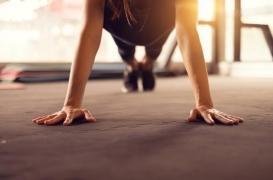 L'exercice physique, un remède efficace contre la dépression