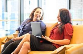 Stress, anxiété, maladie : la disposition de votre espace de travail peut impacter votre santé