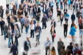 La France compte 67 millions d'habitants et enregistre une baisse des naissances