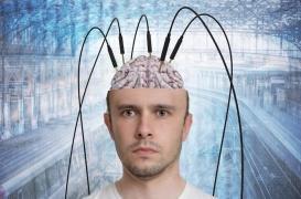 Douleurs résistantes aux médicaments : l'électricité soulage de mieux en mieux