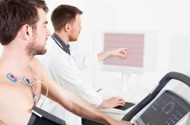 Diabète : le point de vue du diabétologue sur le risque cardiovasculaire majoré