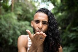 Transgenres et hormones : attention au risque d'AVC et de crise cardiaque