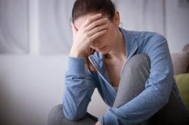 Des Français mettent en évidence le mécanisme héréditaire de la migraine