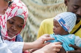 Ebola : 49 morts en RDC et 2000 personnes suivies, où en est la recherche vaccinale ?