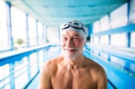 Maladies chroniques : quelles activités physiques en fonction du trouble ?