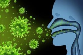 Coronavirus : ces signes qui doivent vous alerter