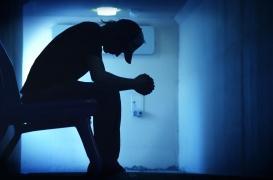 Le risque de suicide chez les jeunes est maximal après une première tentative