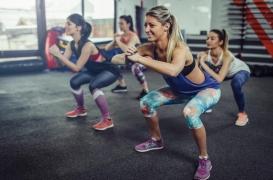 Maladies chroniques : l'Inserm plaide en faveur du sport sur ordonnance