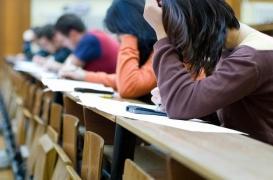 5 conseils pour gérer votre stress en période d'examens