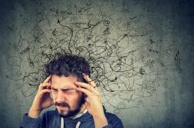 Bien-être : comment faire taire son saboteur intérieur ?