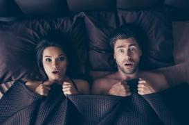 Existe-t-il des fantasmes sexuels anormaux ?