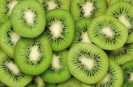 Kiwi, sarrasin, lait de chèvre : l'Anses appelle à mieux informer sur les allergies « émergentes »