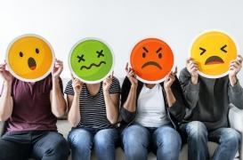Psychologie : comment gérer les critiques ?