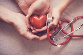 La prescription d'oméga-3 pourrait réduire les problèmes cardiovasculaires