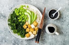 Maladies cardiovasculaires : remplacer la viande rouge par des protéines végétales réduit le risque