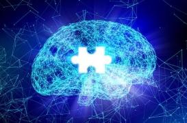 Alzheimer: le diagnostic est trop tardif, à un stade où les médicaments ne peuvent plus être efficaces