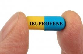 Ibuprofène, Kétoprofène : au moins 42 décès recensés en 18 ans, alerte l'ANSM