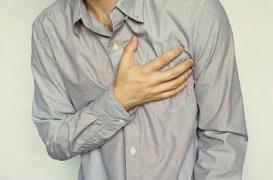AVC : une prise en charge 15 minutes plus tôt pourrait sauver des vies