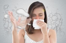 Pollens : pourquoi suis-je allergique ?