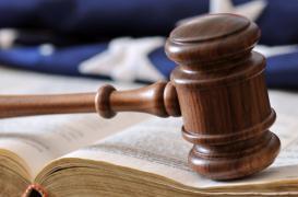 Dépakine : une information judiciaire ouverte par  le parquet de Paris
