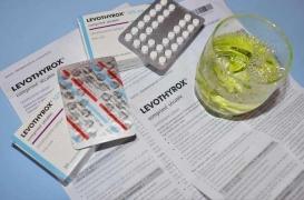 Levothyrox : une notice pour aider les patients qui veulent porter plainte