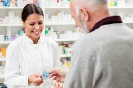 Un médicament pour le cœur associé à un risque d'arrêt cardiaque