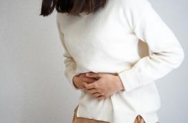 Le sucralose, un édulcorant de synthèse, aggraverait la maladie de Crohn