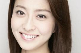 Cancer du sein : le Japon pleure le décès d'une blogueuse renommée