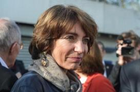 Infirmières : Marisol Touraine déprime la profession