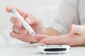Diabète de type 2 : tous les traitements ne se valent pas