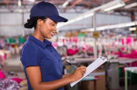 Bien-être au travail : 67 % des Français satisfaits