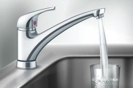 Cancer : aux États-Unis, des contaminants sont présents dans l'eau du robinet