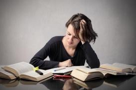 Epreuves annulées : les étudiants en médecine ne décolèrent pas