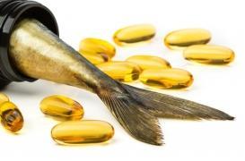 Les oméga-3 en médicaments efficaces contre les triglycérides