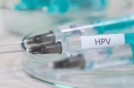 Papillomavirus: les autorités américaines recommandent de vacciner tous les pré-ados