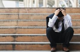 Certains médicaments feraient diminuer les pulsions suicidaires
