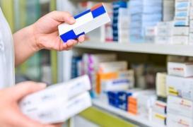 Antibiotiques : diminuer les prescriptions, le casse-tête des chercheurs