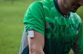 Pancréas artificiel : bilan positif pour les premiers patients à Lyon