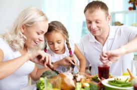 Poids : l'héritage familial pèse lourd sur la balance