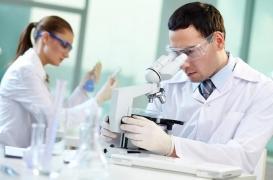 Antibiorésistance: 76 nouveaux gènes identifiés