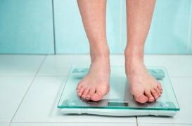 Maladies chroniques : quelques kilos suffisent à augmenter le risque