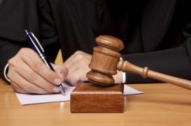Vincent Lambert : la procédure d'arrêt des soins pourrait être relancée