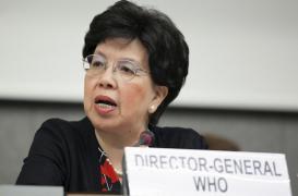 Grippe aviaire : l'OMS appelle à la vigilance mondiale